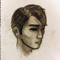 ちかぴょん | Social Profile