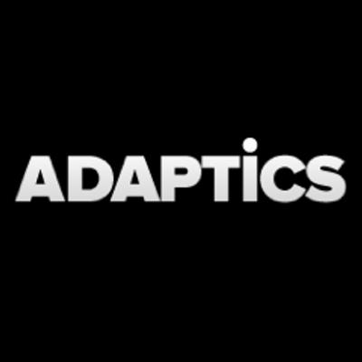 Adaptics