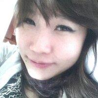 SusieCho   Social Profile