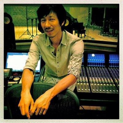 Hyomin Kang 강효민 | Social Profile