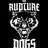 The Rupture Dogs