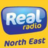 Real Radio NorthEast