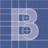 BuildingBoys