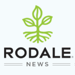 Rodale News Social Profile
