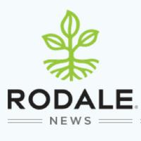 Rodale News | Social Profile