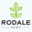 @RodaleNews