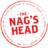 The Nag's Head