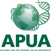 APUA | Social Profile