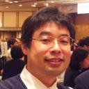 Shirouzu Hiroaki(白水啓章)