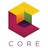 core_post