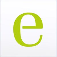 exp_ICT