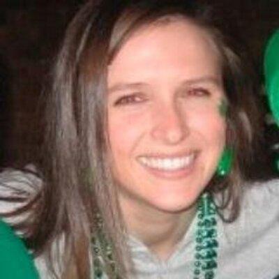 Ashley Cefalo   Social Profile