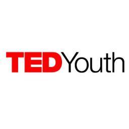 TEDYouth Social Profile