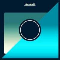 あかさか™ | Social Profile