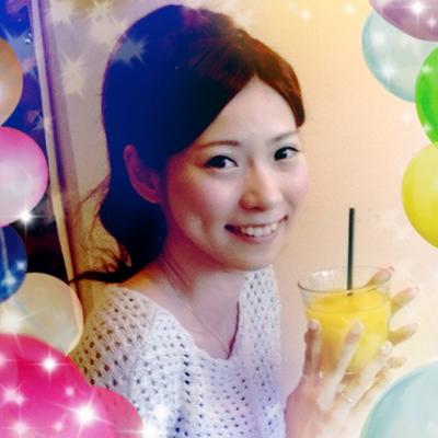 大久保 美幸 | Social Profile