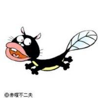 うなぎ犬ボンバイエ   Social Profile