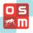 Open Source Malaria