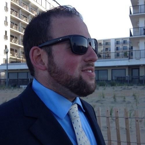 Josh Feinberg Social Profile