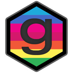 GamificationCo Social Profile