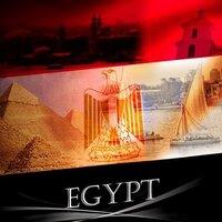 @Ahmed3goza