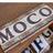 The profile image of _mocopoco