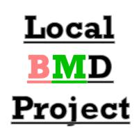 @LocalBMDProject