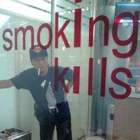 Deni Setiawan | Social Profile