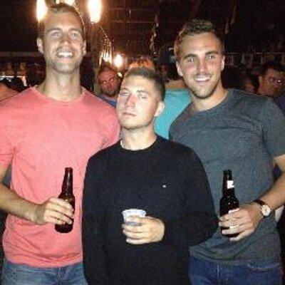 Robbie Craig | Social Profile