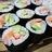 Japanese food recipe
