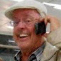 Hein van Winkel | Social Profile