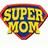I_am_SuperMom