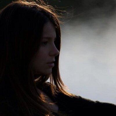 Ottavia Cavaliere | Social Profile