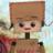 Tobyslop profile