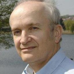 Søren Toft-Jensen