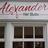 Alexanders_Hair 01235 763240