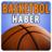 BasketbolNews