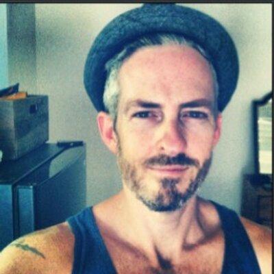 Jamie Breuer | Social Profile