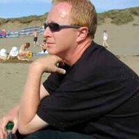 Philip Adderley | Social Profile