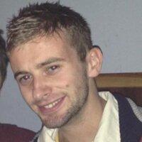 David Almond   Social Profile