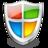 antivirus_vn_ua