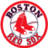 redsox1536 profile