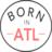@BorninATL