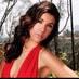 adrianna costa's Twitter Profile Picture