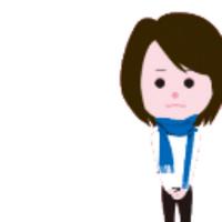 きく | Social Profile