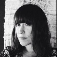 Teresa Robinson | Social Profile