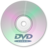 DVD_bestseller