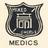 Rits_medics