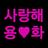 @topstar19890622