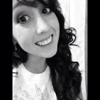 Audrey R. | Social Profile