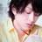 You_4545Kimi